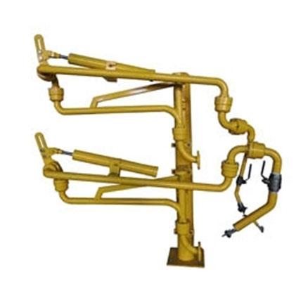 液化石油气装卸臂